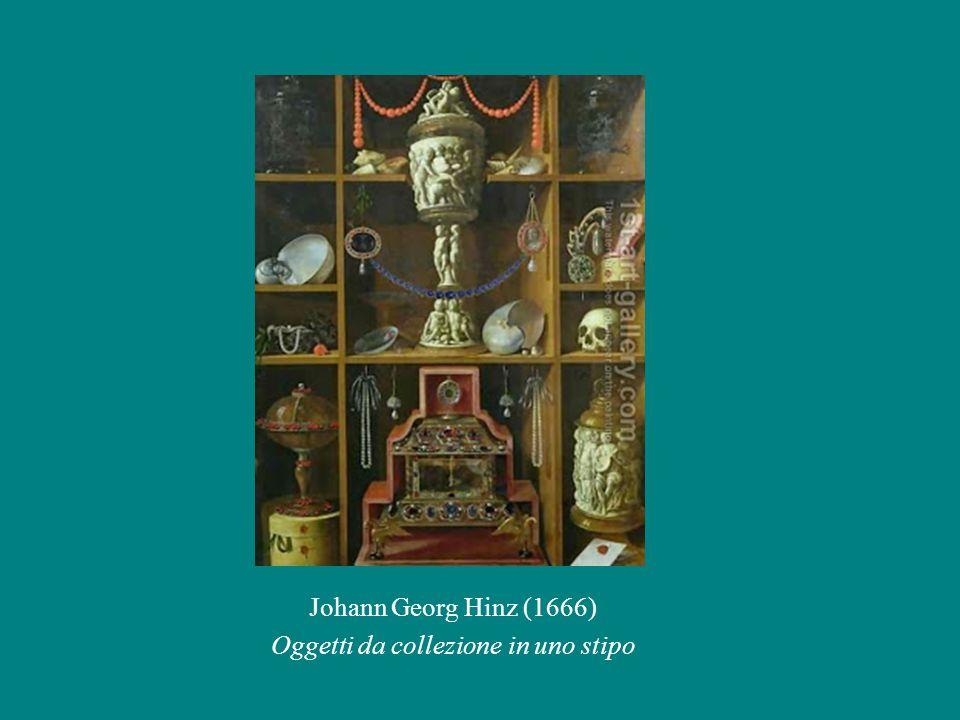 Mark Dion & Robert Williams, 2001, Theatrum mundi armarium