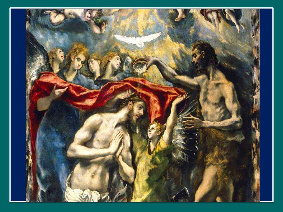 Papa Francesco ha introdotto la preghiera mariana dell' Angelus in Piazza San Pietro nella Festa del Battesimo del Signore 11 gennaio 2015 Papa Francesco ha introdotto la preghiera mariana dell' Angelus in Piazza San Pietro nella Festa del Battesimo del Signore 11 gennaio 2015