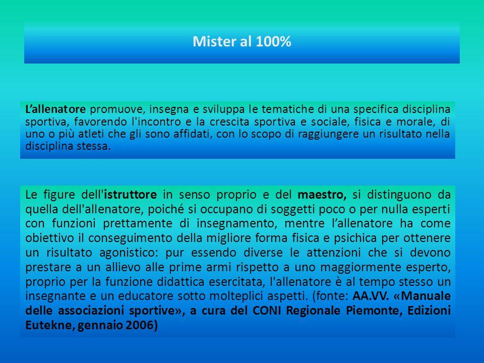 Roberto Alessio «Nella valigia dell'allenatore - Viaggio di un allenatore consapevole», III^ ed.