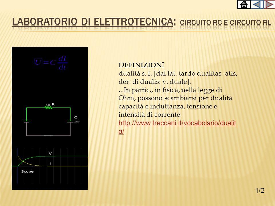 3/3  METODOLOGIE:  Lezione frontale;  Lezione multimediale;  Attività di laboratorio volta a determinare le caratteristiche cinematiche (velocità