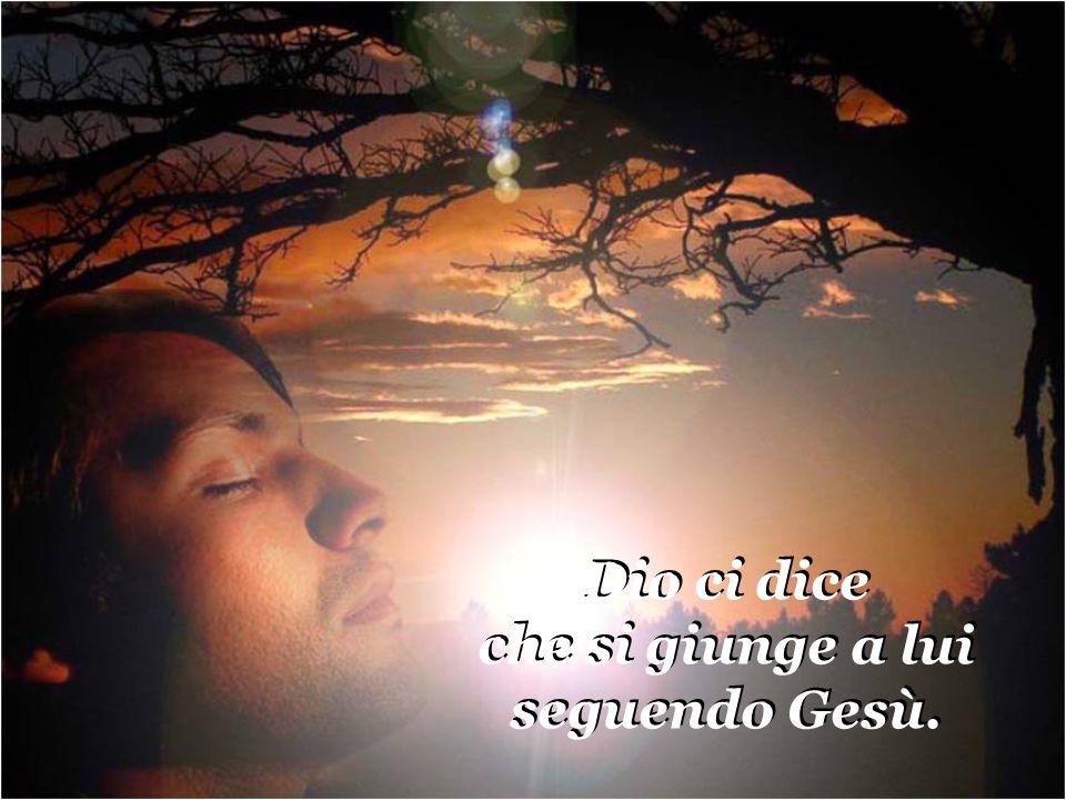 Dio è padre, Dio è luce.