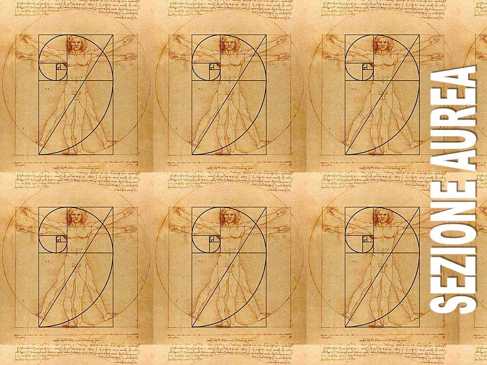 STONEHENGE - Modello dell'Universo e rapporto Aureo Da sviluppare