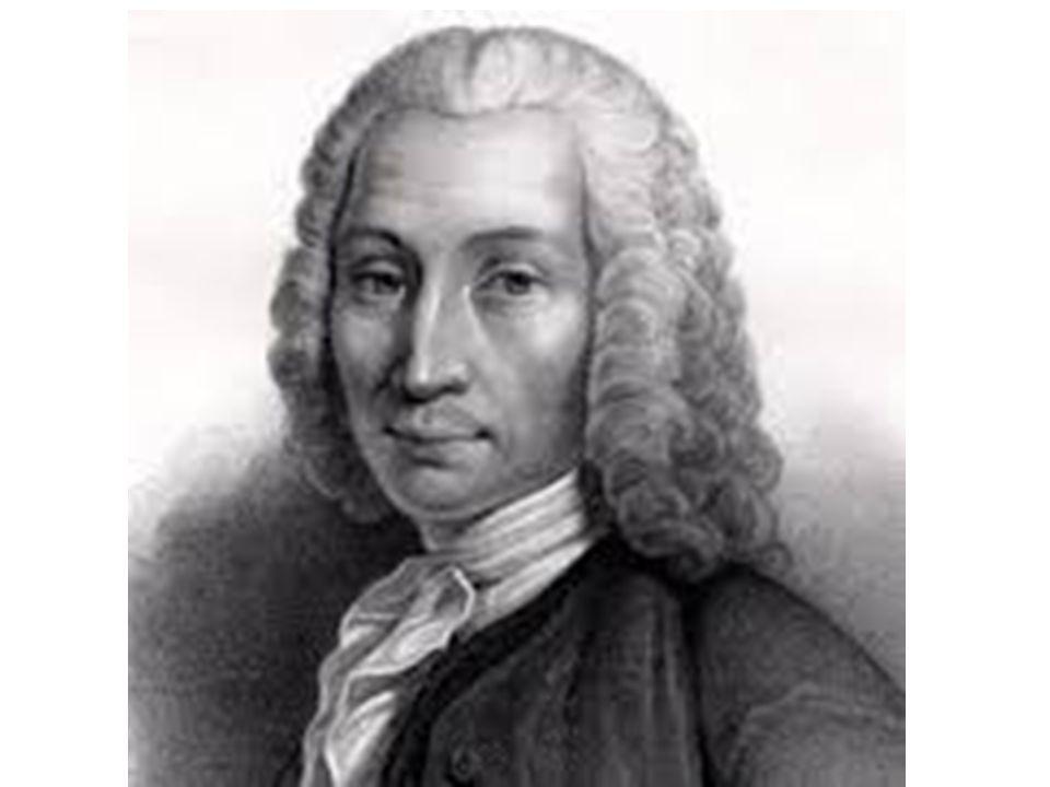 Scala Celsius Proposta dallo svedese Anders Celsius nel 1742, si assegnano i valori 0° alla temperatura del ghiaccio fondente alla pressione di 1 atm,