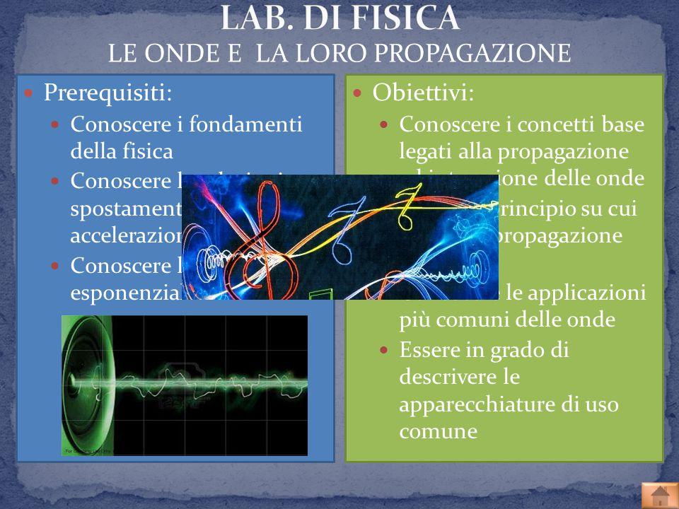 Prerequisiti: Saper leggere una carta geografica Saper individuare sulla carta dell'Italia le località in oggetto Saper realizzare un prodotto multimediale, utilizzando le nuove tecnologie.