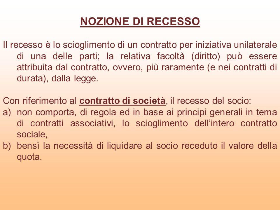 CONSIDERAZIONI FINALI 2.