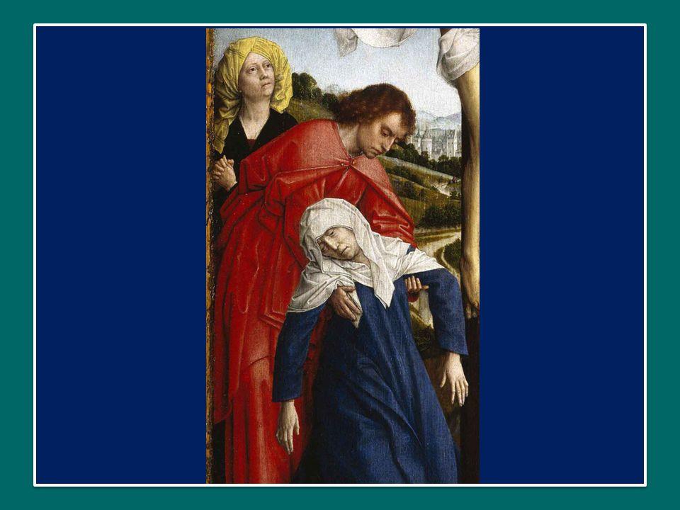 Messa in suffragio dei Cardinali e Vescovi defunti