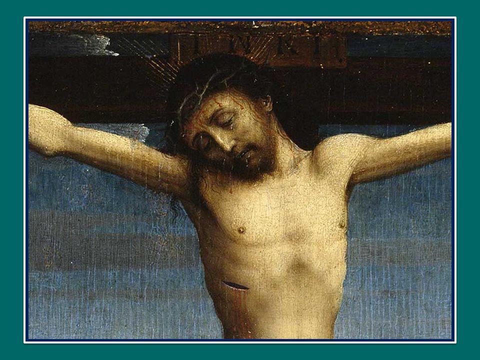 Papa Francesco Omelia per la Messa in suffragio dei Cardinali e Vescovi defunti Basilica Vaticana 3 novembre 2014 Io sono la risurrezione e la vita Pa