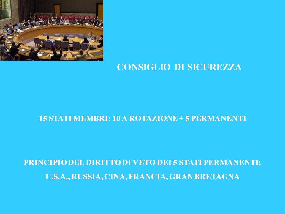 CONVENZIONE ONU 2006; L.18/09 PERSONA + AMBIENTE = DISABILITA'
