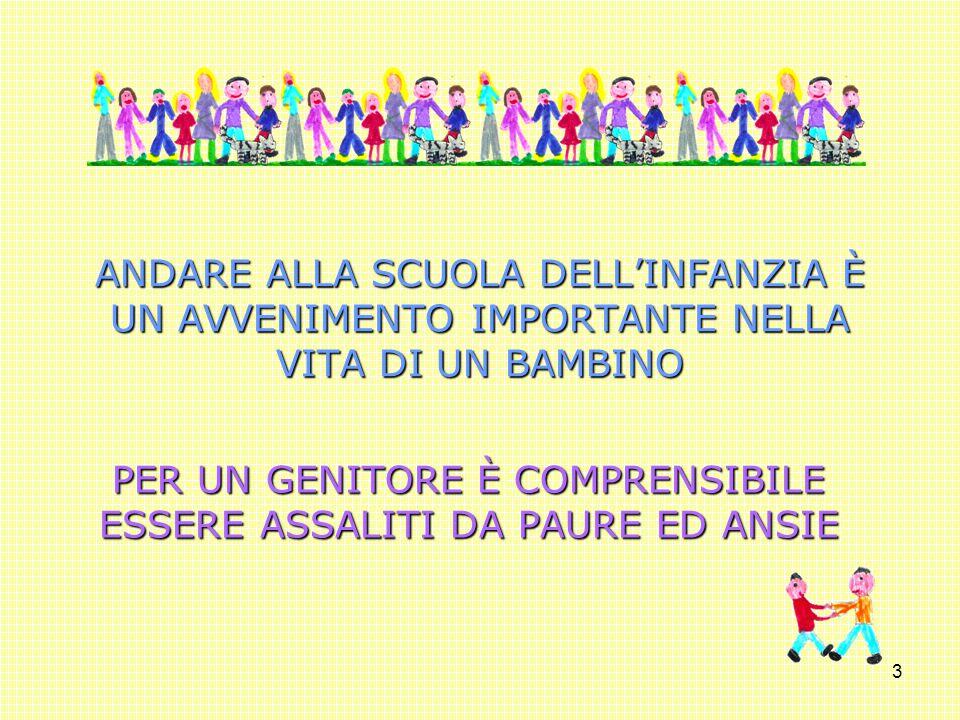 14 LE PILLOLE DELL' OTTIMISMO RIVOLGERSI AL BAMBINO POSITIVAMENTERIVOLGERSI AL BAMBINO POSITIVAMENTE PARLARE DELLE ESPERIENZE DIVERTENTI CHE LO ATTENDONOPARLARE DELLE ESPERIENZE DIVERTENTI CHE LO ATTENDONO FARGLI SENTIRE CHE GLI SIAMO VICINI E COMPRENDIAMO LE SUE DIFFICOLTÀ MA SENZA CEDERE A OGNI SUO CAPRICCIOFARGLI SENTIRE CHE GLI SIAMO VICINI E COMPRENDIAMO LE SUE DIFFICOLTÀ MA SENZA CEDERE A OGNI SUO CAPRICCIO