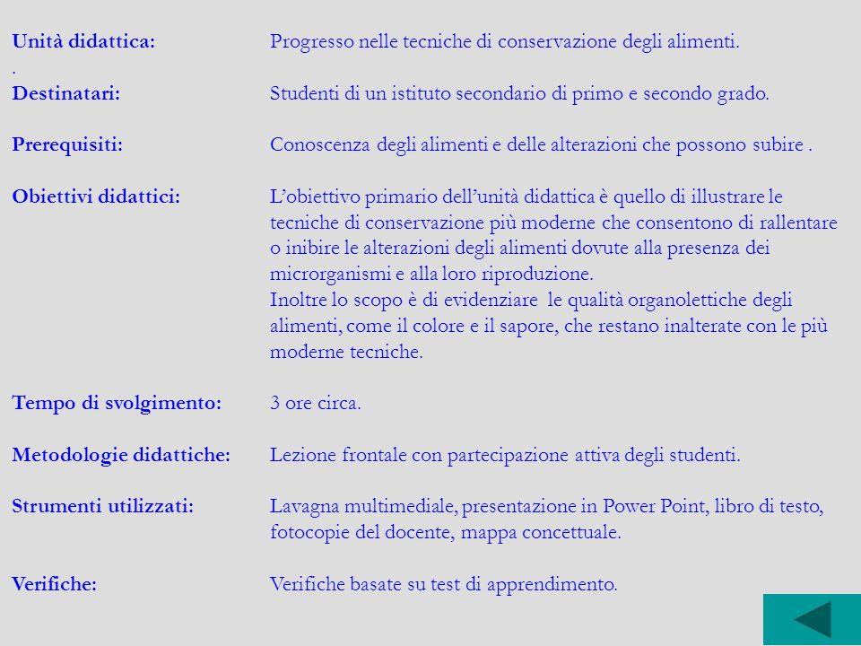 Ricerca & Sviluppo: Fattore chiave di progresso IERI OGGI DOMANI