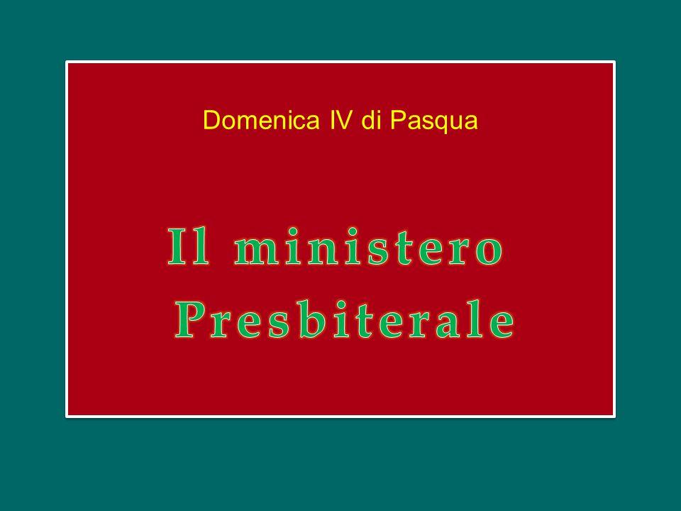 Tu es sacerdos in aeternum secundum ordinem Melchisedech. Tu sei sacerdote per sempre al modo di Melchisedech