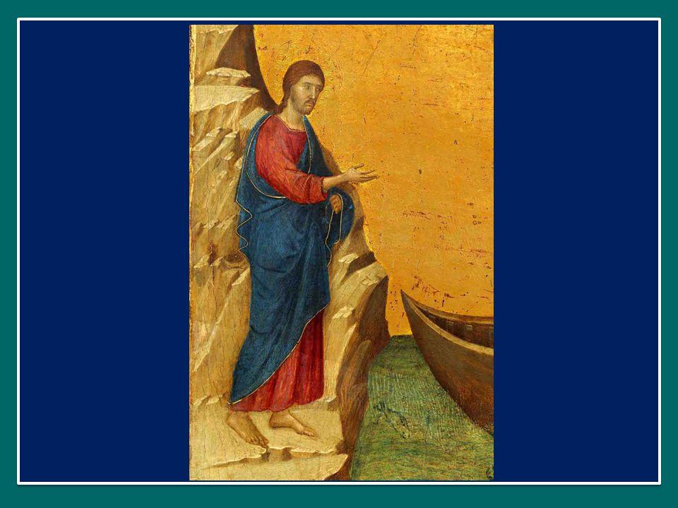 Domenica IV di Pasqua