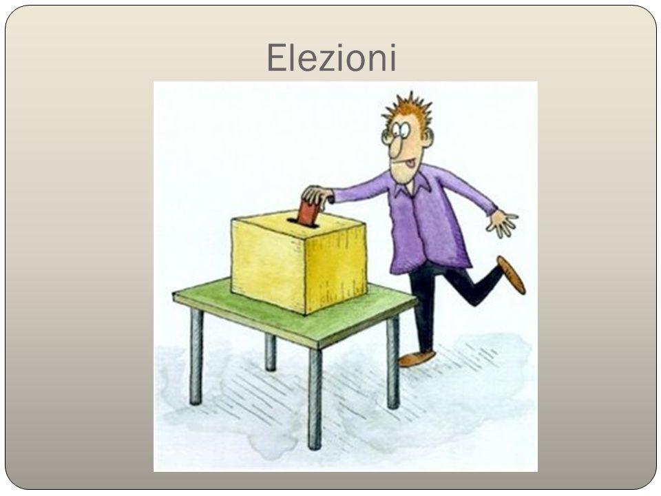 Argomenti principali Elezioni Elezioni e democrazia Diversi tipi di elezioni Regolazione delle elezioni Partecipazione e comportamento elettorale Sistemi elettorali Formule Circoscrizioni Effetti