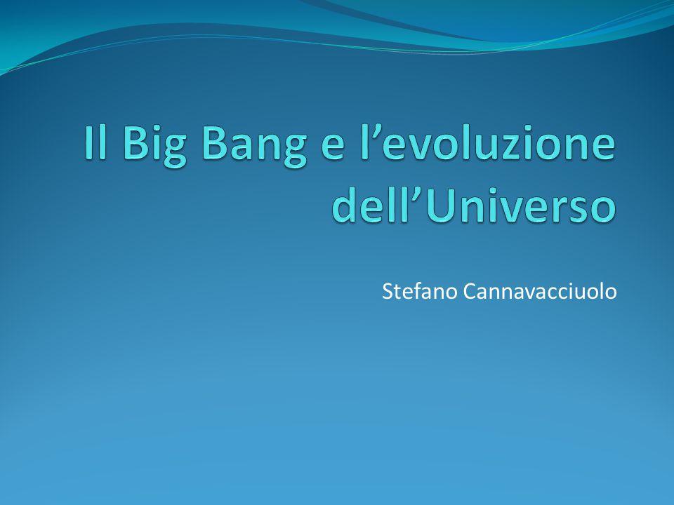 Stefano Cannavacciuolo