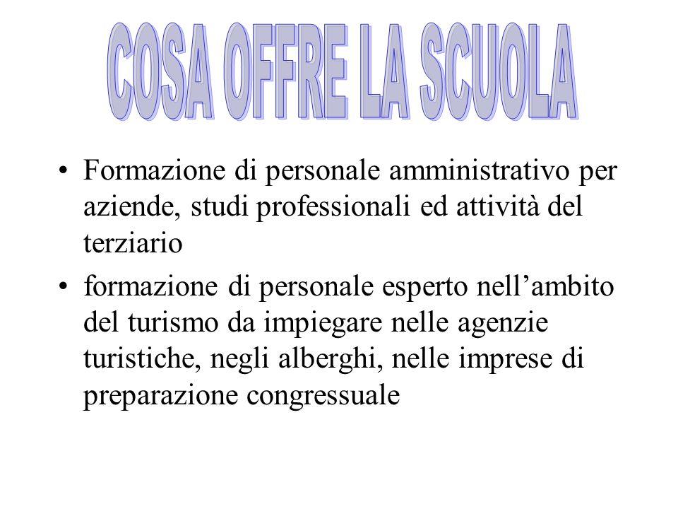 negli anni 97/98 e 98/99 con sede coordinata a Legnago Piazza Bernardi, 2 37129 VERONA Tel. 045/8003721 Fax 045/8002645