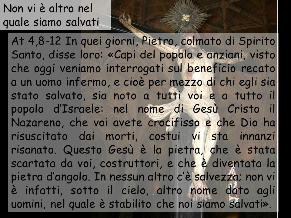 """Musica: """"Agnus Dei"""" gregoriano 3 maggio 2009 Domenica IV di PASQUA Anno B"""
