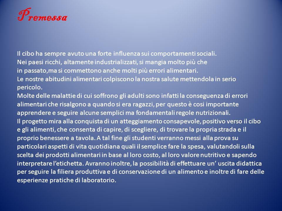LABORATORIO ODONTOTECNICO ATTIVITA ': Indagini di Laboratorio.