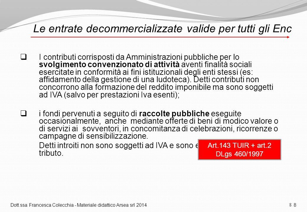 RACCOLTA E ORGANIZZAZIONE DEI DOCUMENTI E' necessario stabilire delle procedure chiare per raccogliere e organizzare tutta la documentazione contabile Attenzione!!.