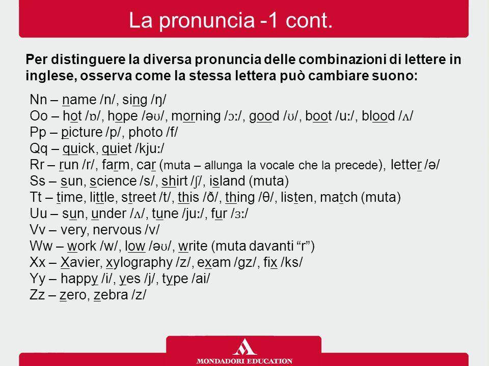 height /hait/ ⇩ Subito dopo la parola cercata e prima della definizione si trova la trascrizione fonetica.