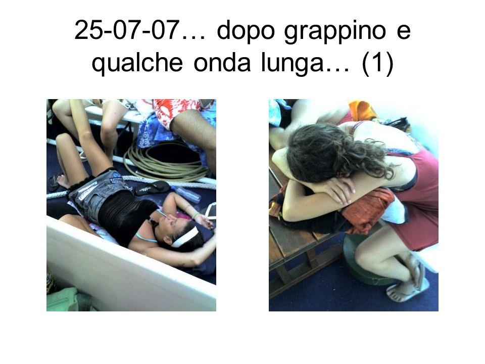 25-07-07 Kotor (Cattaro) (2)