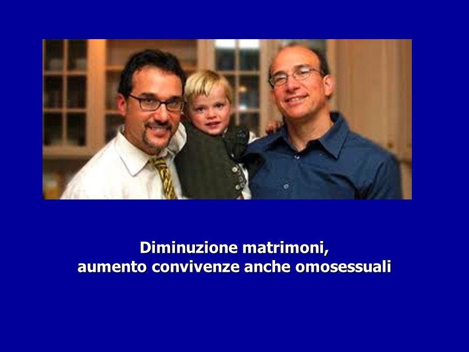 Il matrimonio è inteso come istituzione umana (umanizzazione del matrimonio) ed esclusione di Dio, ESPOSTO ALLE FRAGILITA' E ALLE PASSIONI UMANE