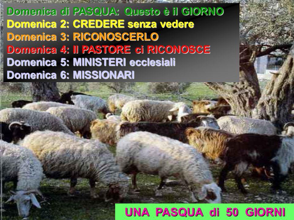 """Monges de Sant Benet de Montserrat 4 di PASQUA C """"Surrexit Pastor bonus"""" Mendelssohn 9'27 """"Surrexit Pastor bonus"""" Mendelssohn 9'27 (Piccoli Cantori di"""