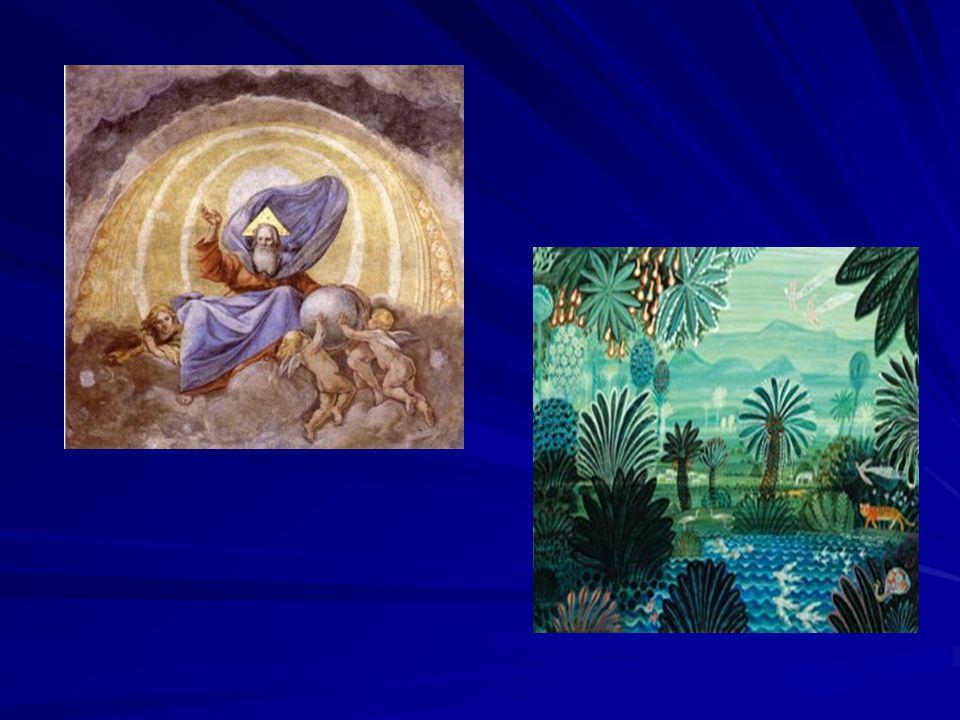 A te cantano gli angeli e tutte le potenze dei cieli: Santo, Santo, Santo il Signore Dio dell universo.