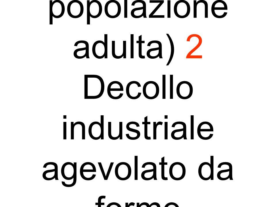 L'ITALIA TRA 1876 – 1900 Fine del goverono della Destra inizia quello della sinistra.Sale al trono Umberto I inizia l'età umbertina con Depretis primo
