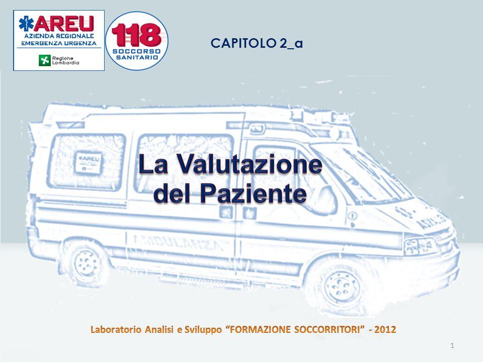 CAPITOLO 2_a 1