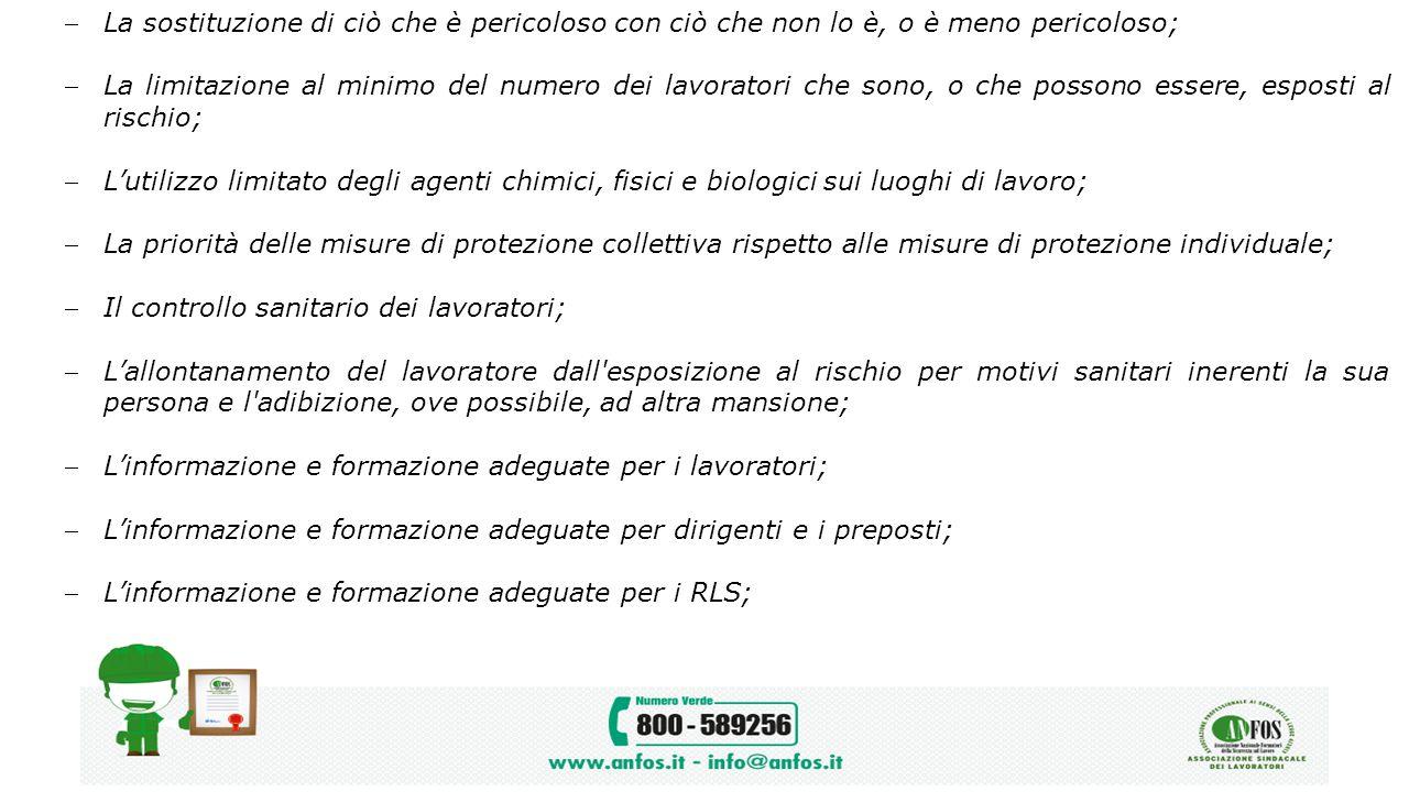Articolo 51 Organismi paritetici ** A livello territoriale sono costituiti gli organismi paritetici.