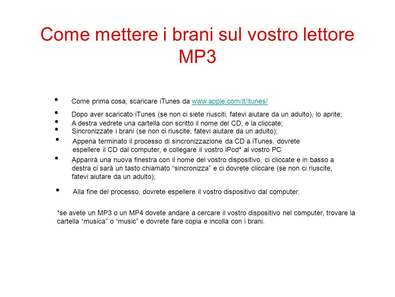 Per contattarmi: Facebook: Marco Muscatello Facebook Page: Steve Jobs (912 I like) Twitter: camracHD e @AppleNewsItalia Instagram: camrachd Blog: stevejobsitalia.wordpress.com Path: Marco Muscatello Google + : camracHD o Marco Muscatello e-Mail: camrachd@yahoo.it, camrachd@gmail.com, rafa1998@hotmail.itcamrachd@yahoo.itcamrachd@gmail.com rafa1998@hotmail.it Telefono: 3391734355