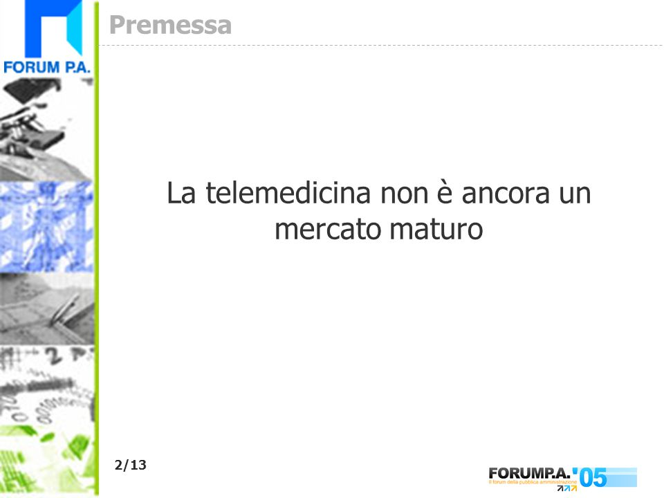 13/13 Dr.Claudio Dario DIRETTORE GENERALE ULSS 9 TREVISO Tel.