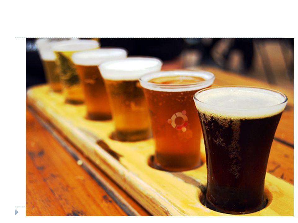  Uno stile di birra contraddistingue la bevanda tenendo conto di caratteristiche come colore, sapore, gradazione alcolica, ingredienti, metodo di produzione, ricetta, storia ed origini.