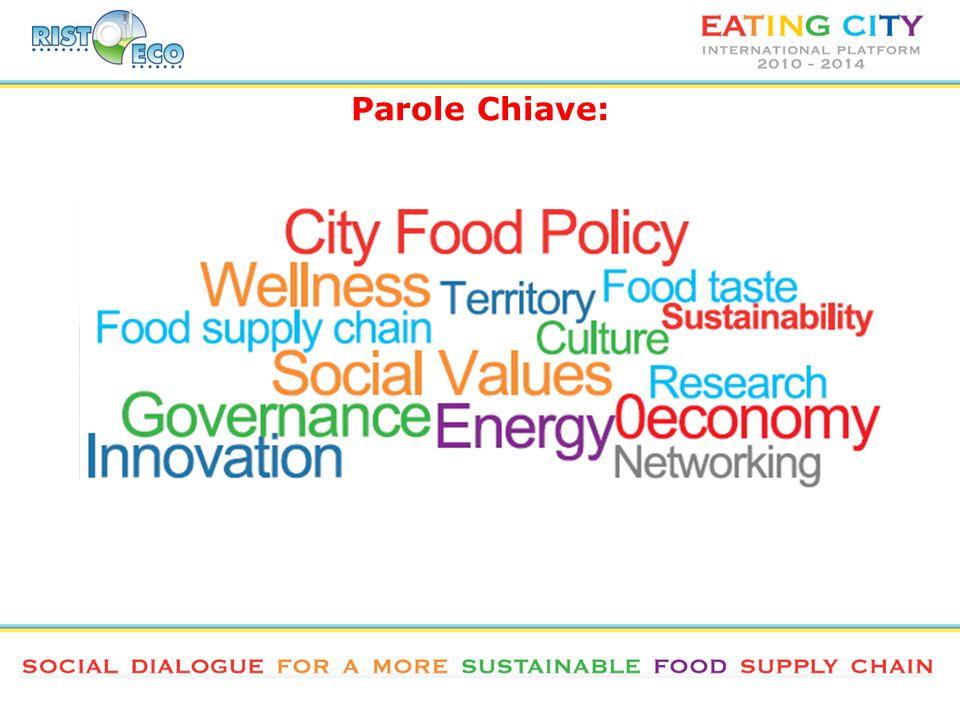 Parole Chiave: