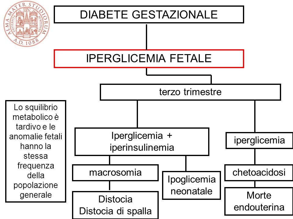 International Association of Diabetes and Pregnancy Study Groups Consensus Panel.
