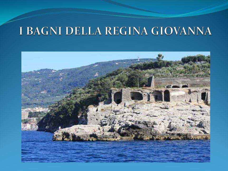 OBIETTIVI Cognitivi :  Conoscere gli elementi costruttivi dell'architettura romana a partire dagli aspetti funzionali.