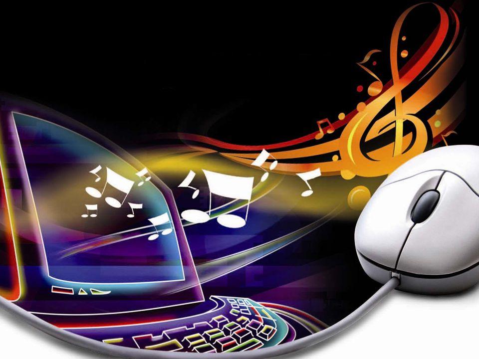 1 2 Sound e ritmo vengono ben presto assorbiti anche da musicisti sinfonici, Nel dicembre 1933, venne composta «SUMMERTIME» E' un aria composta per l opera Porgy and Bess George Gershwin 9798