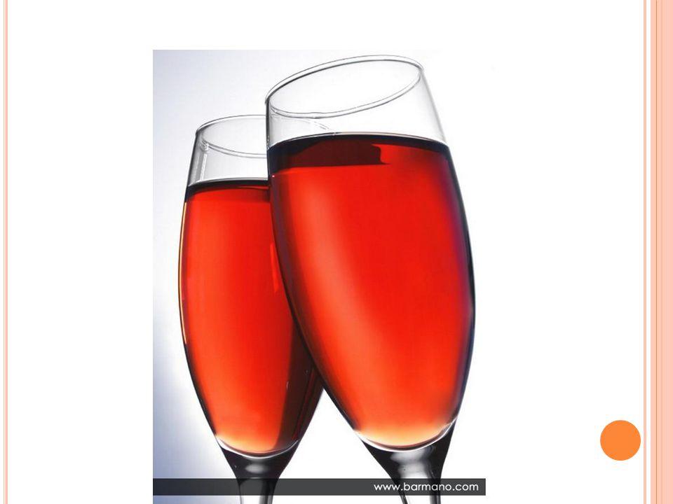 Mimosa 7.5 cl Spumante metodo classico 7.5 cl Succo d arancia Procedimento : versare il succo d arancia in una flûte insieme allo spumante (si può usare anche champagne).
