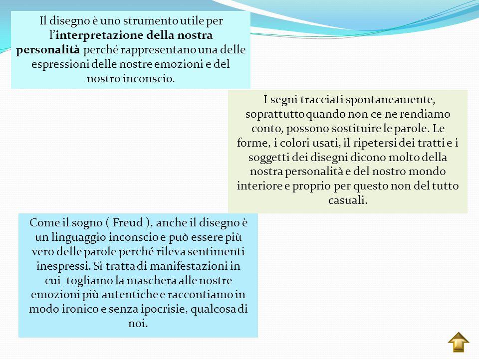 Filosofia: le sfumature del peniero. realizzato dalla dott.ssa Rosa Esposito