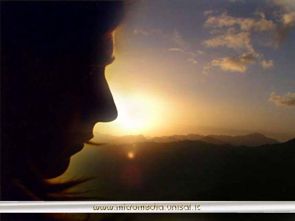 Scopri, vivi, il grande progetto che hai da realizzare, acconsenti come Maria: (testo di Mons.