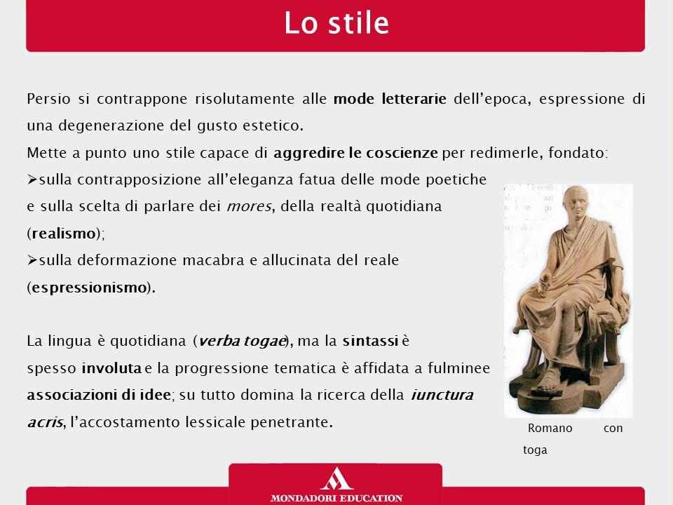 Giovenale: biografia e opere Decimo Giunio Giovenale nasce ad Aquino nel Lazio, tra il 50 e il 60 d.C.