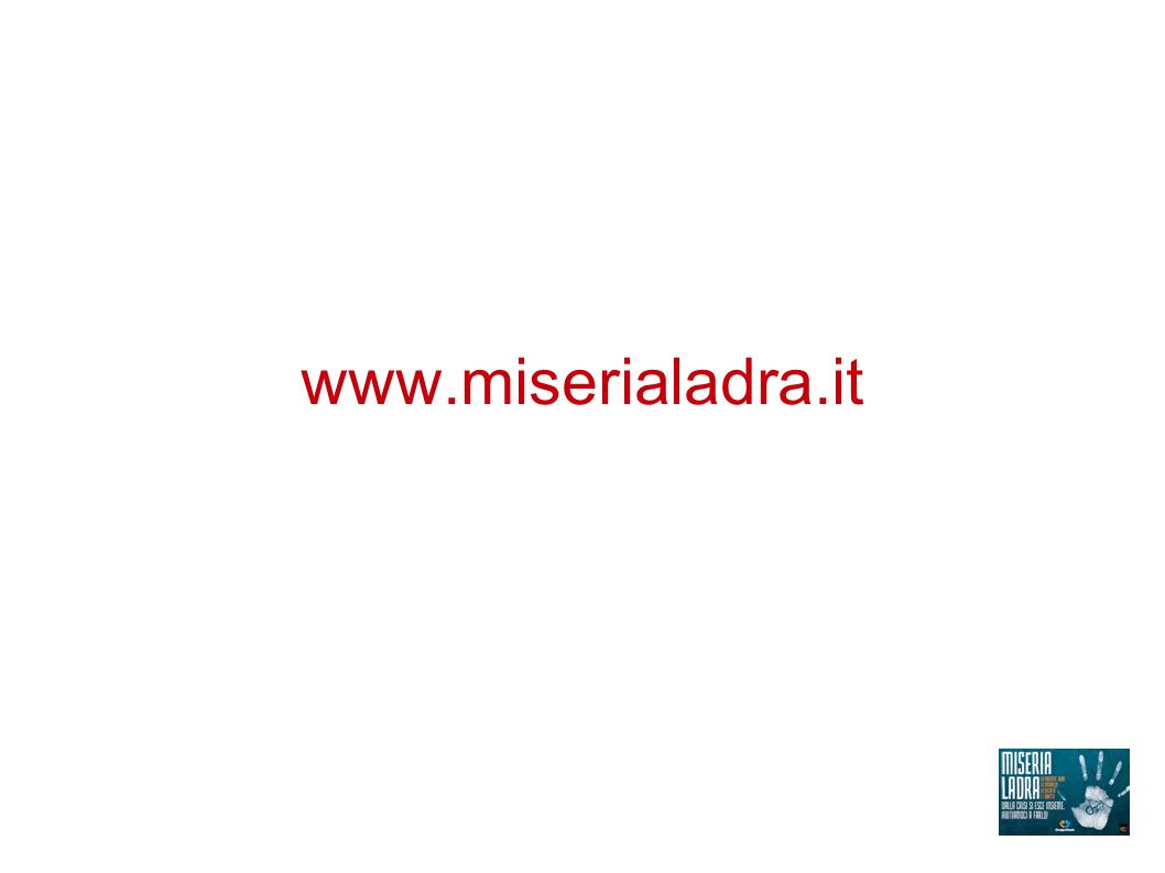 www.miserialadra.it