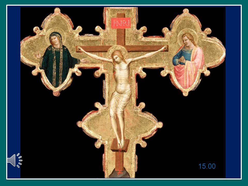 Abbiamo sentito le cose che l'apostolo Paolo dice al vescovo Tito.