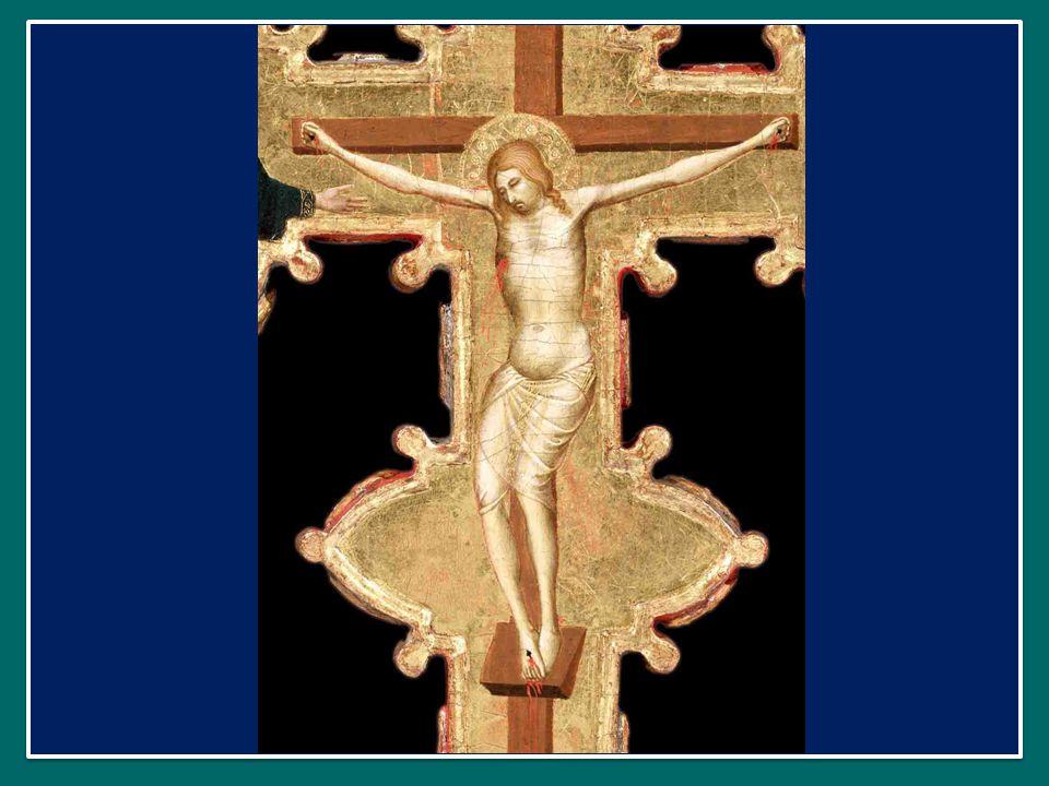 I santi Vescovi – e sono tanti nella storia della Chiesa, tanti vescovi santi – ci mostrano che questo ministero non si cerca, non si chiede, non si compra,
