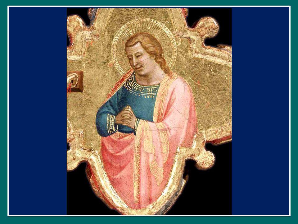 come garanti della loro fede e come segno vivo della presenza del Signore in mezzo a loro.
