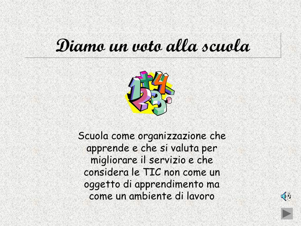 Gli insegnanti che hanno elaborato il progetto Berto Angela Bertola Roberto Chirizzi Gabriella Cunati Franca Drei Gloria Massano Patrizia