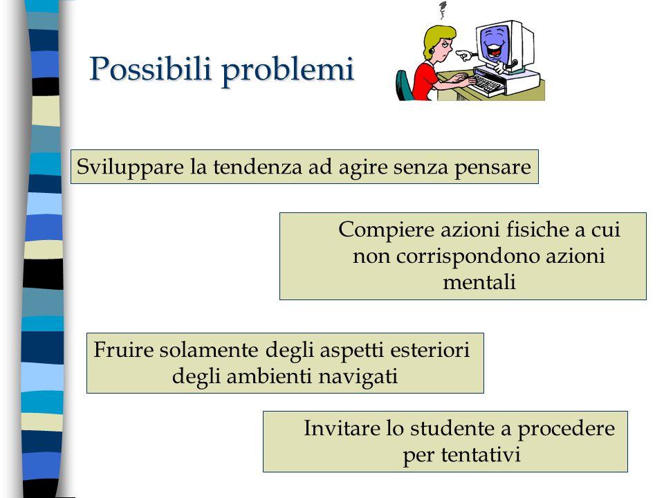 ComponenteintellettivaComponentemotoria Linguaggio verbale *§çç=&ç§@ &%£ !!
