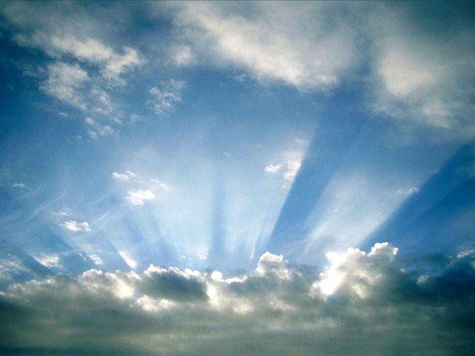 c'è bisogno di un pezzo di cielo in questo mondo che ritrovi senso. c'è bisogno di un pezzo di cielo in questo mondo che ritrovi senso.