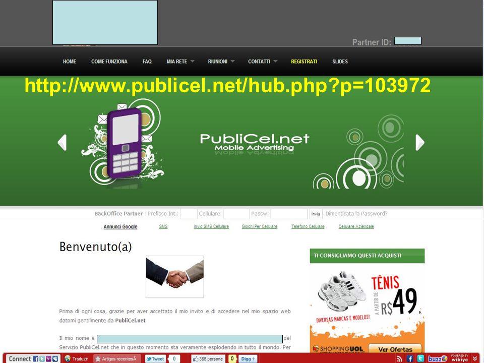 http://www.publicel.net/hub.php?p=103972