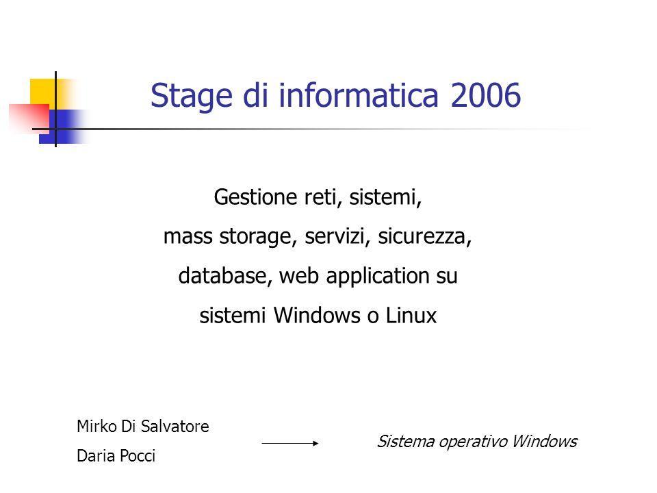 Storia di Windows La prima versione indipendente di Microsoft Windows basata su interfaccie grafiche (GUI), la versione 1.0 rilasciata nel 1985, non disponeva di un gran numero di funzionalità ed ebbe scarso successo.